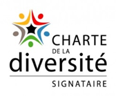 French Diversity